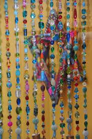 beaded room dividers top 25 best hanging door beads ideas on pinterest macrame