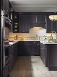 corina maple graphite kitchen by thomasville cabinetry