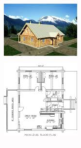 1 Bedroom Log Cabin Floor Plans by 39728 Best Vickie Johnson Images On Pinterest Log Cabins