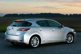 used lexus ct 200h f sport for sale used 2013 lexus ct 200h for sale pricing u0026 features edmunds