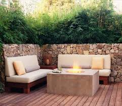 Outdoor Living Furniture by Furniture Excellent Walmart Furniture Clearance With Cushions For