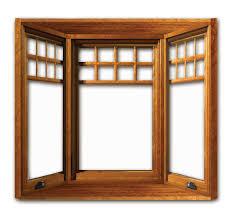 bay u0026 bow window sierra pacific windows u0026 doors
