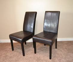 Dining Room Chair Seat Slipcovers Dining Seat Covers For Chairs Parsons Chairs Ikea Slipcovers