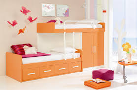 Childrens Oak Bedroom Furniture by Childrens Bedroom Furniture Eo Furniture