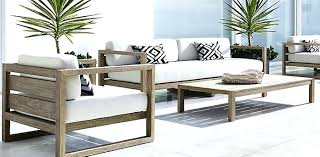 White Wicker Outdoor Patio Furniture by Patio White Patio Furniture Cushions White Resin Wicker Patio