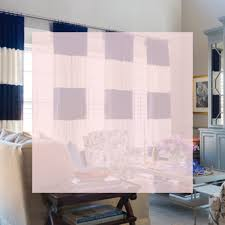 laura u0027s draperies and blinds