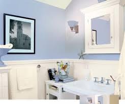 powder blue bathroom ideas hesen sherif living room site