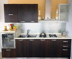 Simple Kitchens Designs Practical Kitchen Designs For Small Kitchens