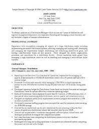 Adoringacklesus Marvelous Sample Resumes Free Resume Tips Resume       it resumes samples