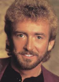 Keith Whitley AKA Jackie Keith Whitley - keith-whitley-1-sized