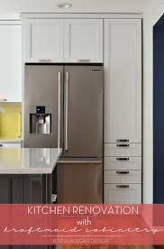 Kitchen Maid Cabinets by Furniture U0026 Rug Premade Cabinets Kraftmaid Outlet Kraft Maid