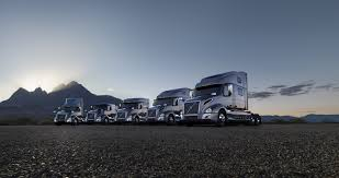 how much is a new volvo truck volvo vnl specifications volvo trucks usa