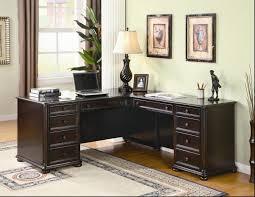 Solid Oak Office Furniture by Furniture Collection Small Home Office Office Cabinets Home Office