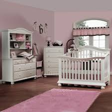 Baby Nursery Furniture Set by Bedroom Exciting Dark Wood Baby Cache Crib With Drawers For Nice