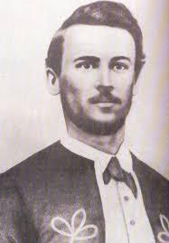 John J. Williams