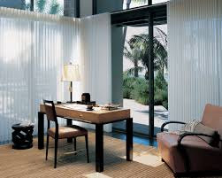 hunter douglas window coverings blinds shades shutters the