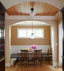 L Shaped Bench Kitchen Table by 52 Best Banquette U0026 Booth Obsession Images On Pinterest Dining