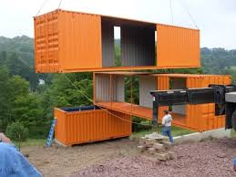 terrific shipping container homes for sale images design ideas