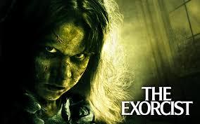 universal orlando close up the exorcist revealed for halloween