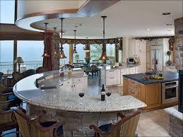 100 kitchen with 2 islands white kitchen with island