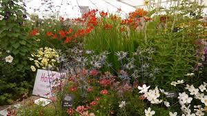 garden design garden design with english cottage garden designs