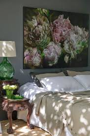 best 25 spa inspired bedroom ideas on pinterest spa bedroom