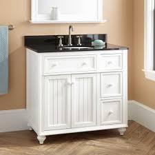 vanity store locations bathroom cabinets bathroom sink cabinets corner vanity bathroom