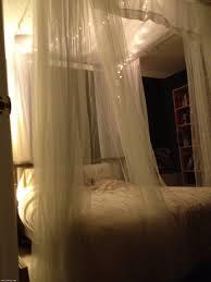bedroom kids string lights white string lights twinkle string