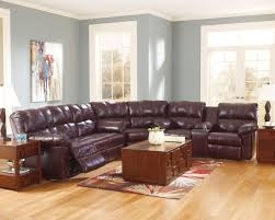 Ashley Furniture Sectionals Sofas Center 52 Phenomenal Ashley Furniture Sectional Sofa