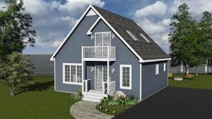 Cape Cod Modular Floor Plans by Cape Cod Floor Plans Modular Home Designs Kent Homes