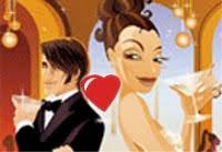 Online Dating Germany   Meet German Singles Free