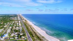 ocean reef condominiums panama city beach florida