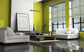 Free 3d Home Design Planner Plan 3d Room Designer Free Interior Design Kitchen Images Free