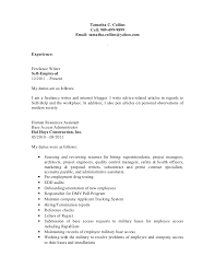 Sample Position Cover Letters For Customer Service For Job