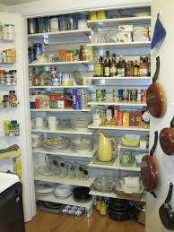 Kitchen Pantry Shelving Ideas by Kitchen Pantry Ideas Amazing Home Decor