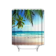 Beach Themed Bathrooms by Compare Prices On Ocean Themed Bathrooms Online Shopping Buy Low