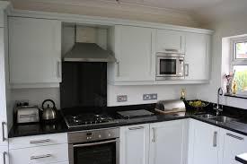 free kitchen design software online with minimalist white wooden