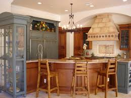 Furniture Style Kitchen Cabinets Colonial Style Kitchen Cabinets Luxury Home Design Beautiful With