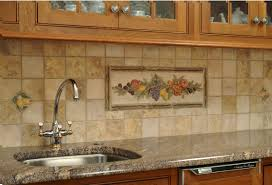 inspirational how to install ceramic tile countertops home how to install ceramic tile countertops awesome backsplash glass tile installation credit backsplash glass tile