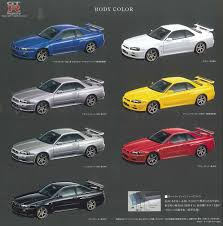 nissan skyline z tune price gtr registry com english