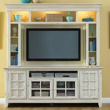 Living Room Tv Cabinet Furniture Cool Picture Of Furniture For White Living Room