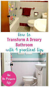 Bathroom Craft Ideas 274 Best Bathrooms Images On Pinterest Bathroom Ideas Room And