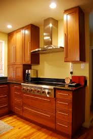 How Much Are Custom Kitchen Cabinets Custom Cabinets How Much Do Custom Cabinets Cost Inspiration