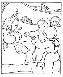 turning pictures into coloring pages turn your picture into a coloring page coloring home