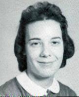 Jeanette Allen - JeanetteAllen58