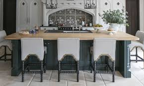 step inside this gothic inspired period property in rural