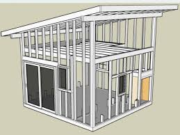 100 garden shed plans 10 x 12 diy easy horse shelter easy