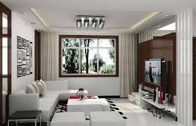 Home Concepts Interior Design Pte Ltd 100 U Home Interior Design U Home Interior Design Pte Ltd