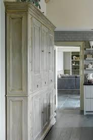 282 best storage furniture images on pinterest dining room