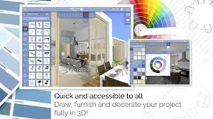 3d Home Design Software Keygen Home Design 3d Freemium 4 1 2 Apk Obb Data File Download